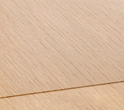 Piso Laminado Quick Step Smart - Carvalho Natural Midnight
