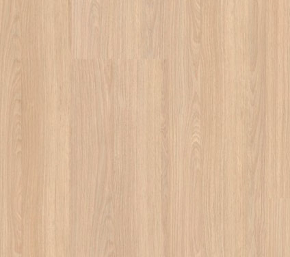 Piso Laminado Quick Step Smart - Carvalho Vanilla