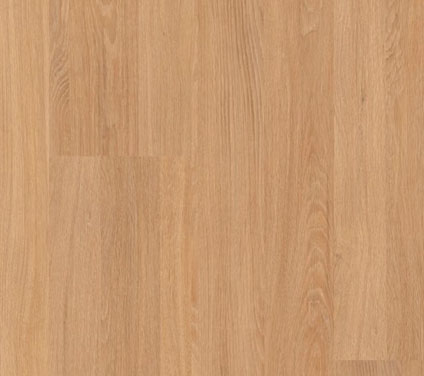 Piso Laminado Quick Step Floorest Premiere - Essencial OAK
