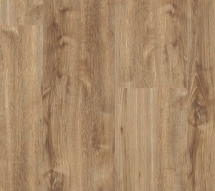 Piso Laminado Quick Step Floorest Premiere - New OAK