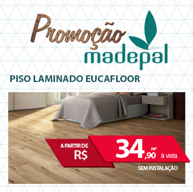 banner_lateral_promo_02