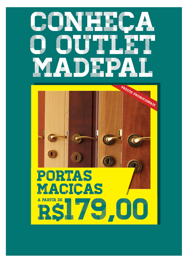 outlet_madepal_bannerweb